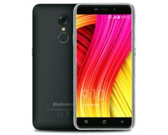 Blackview A10 (2+16Gb) Black