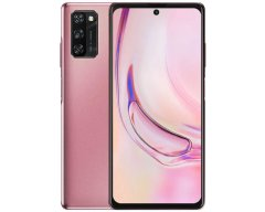 Blackview A100 (6+128Gb, АКБ 4680 мАч) Pink