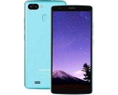 Blackview A20 Pro (2+16Gb) Blue
