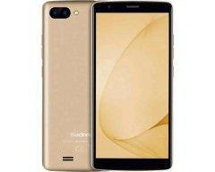 Blackview A20 Pro (2+16Gb) Gold