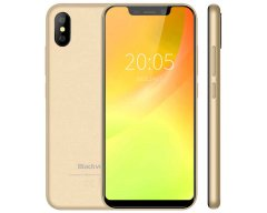 Blackview A30 (2+16Gb) Gold