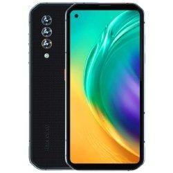 Blackview BL6000 (8+256Gb) Pro Silver 5G