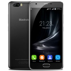 Blackview A9 Pro Black