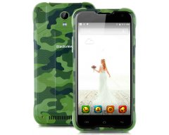 Blackview BV5000 Army Green