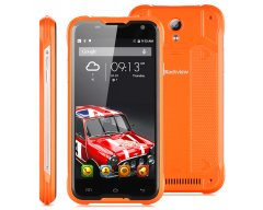 Blackview BV5000 Sanny Orange