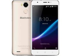 Blackview R6 (3+32) Gold
