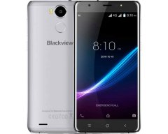 Blackview R6 (3+32) Grey