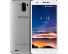 Blackview R6 Lite White