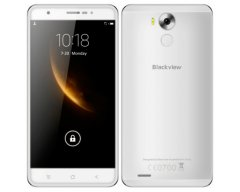 Blackview R6 (3+32) White