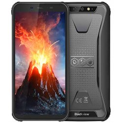 Blackview BV5500 (3+16Gb) Pro Black