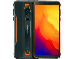 Blackview BV6300 Pro (6+128Gb) Orange