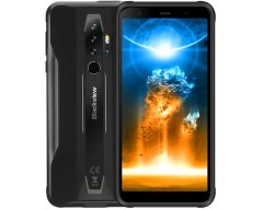 Blackview BV6300 (3+32Gb) Black