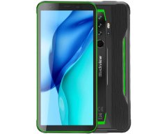 Blackview BV6300 (3+32Gb, 4380 мАч) Green