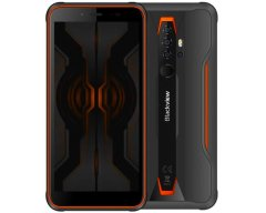 Blackview BV6300 (3+32Gb) Orange