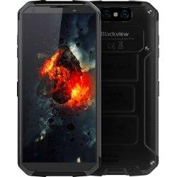 Blackview BV9500 Plus (4+64Gb) Black