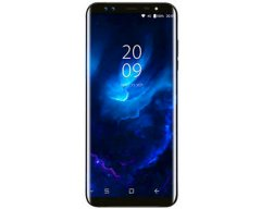 Blackview S8 (4+64Gb) Black