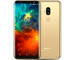 Blackview S8 (4+64Gb) Gold