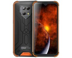 Blackview BV9800 (6+128Gb) Orange