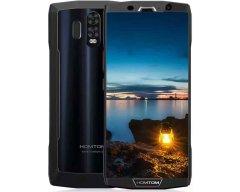 69dee1bc89f70 Телефон с большой батареей - купить в Киеве по выгодной цене ...
