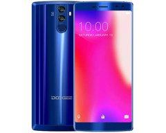 Doogee BL12000 (6+64Gb) Blue Pro