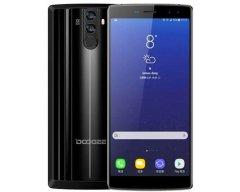 Doogee BL12000 Pro (6+64Gb) Black