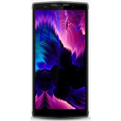 Doogee BL9000 (6+64Gb) Black