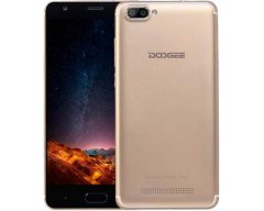Doogee X20L Gold (2+16Gb)