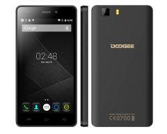 Doogee X5 Black