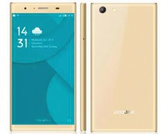 Doogee Y300 Gold (32 Gb)