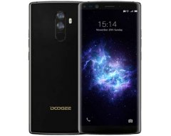 Doogee Mix 2 (6+64GB) Black