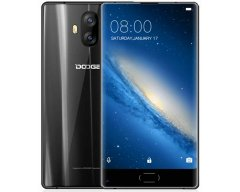 Doogee MIX Lite Black