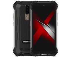 Doogee S58 Pro (6+64Gb) Black