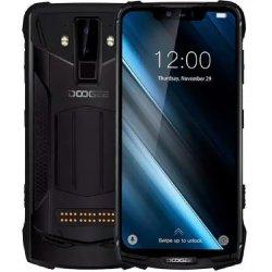 Doogee S90C (4+128Gb) Black