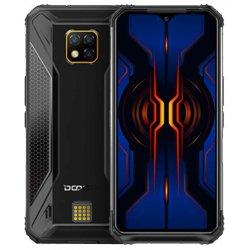 Doogee S95 Pro (8+128Gb) Black