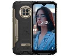 Doogee S96 Pro (8+128Gb, АКБ 6350 мАч) Black