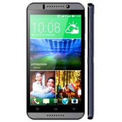 HTC X-BO V6 5.5 дюймов MTK6582