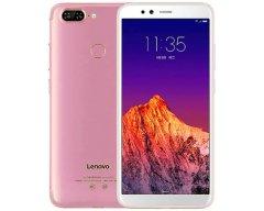 Lenovo S5 (4+64Gb) Pink