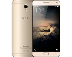 Lenovo Vibe P1 16Gb Gold