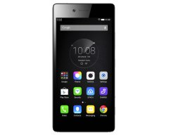 Lenovo Vibe Shot Z90-7 Grey