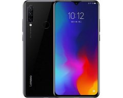 Lenovo Z6 Lite (4+64Gb) Black