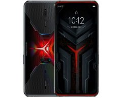 Lenovo Legion Pro 8Gb/128Gb Red (L79031)