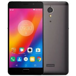 Lenovo P2a42 (4+64Gb) Black