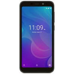 Meizu C9 (2+16Gb) Black Global