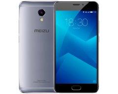 Meizu M5 Note 32Gb Gray