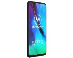 Motorola Moto G Pro (4+128Gb) Mystic indigo