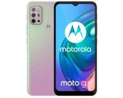 Motorola G10 (4+64Gb) Iridescent Pearl