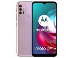 Motorola Moto G30 (6+128Gb) Pastel Sky