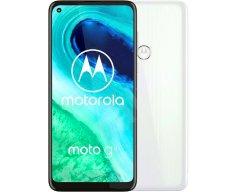 Motorola Moto G8 4/64GB White