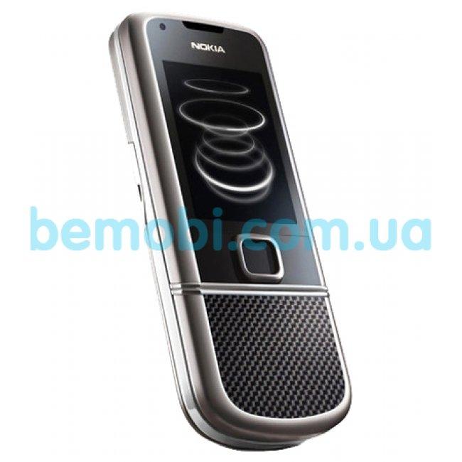 телефон с усиленным gsm