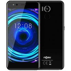 NOMU M8 (4+64Gb) Black
